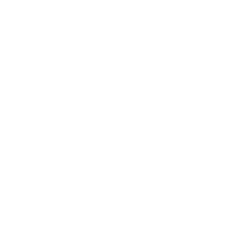 The Capture Factory