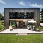 Professionally photographed homes